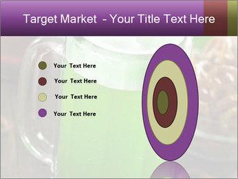 0000086739 PowerPoint Template - Slide 84