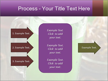 0000086739 PowerPoint Template - Slide 85