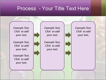 0000086739 PowerPoint Template - Slide 86