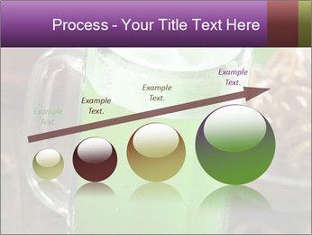 0000086739 PowerPoint Template - Slide 87