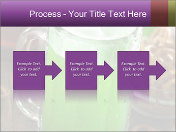 0000086739 PowerPoint Templates - Slide 88