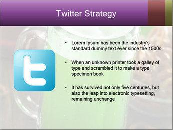 0000086739 PowerPoint Template - Slide 9
