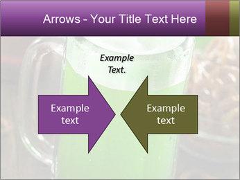 0000086739 PowerPoint Template - Slide 90