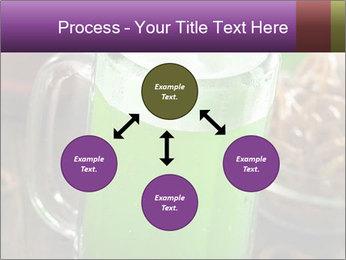 0000086739 PowerPoint Template - Slide 91
