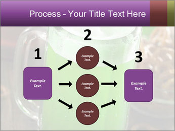 0000086739 PowerPoint Templates - Slide 92