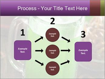 0000086739 PowerPoint Template - Slide 92