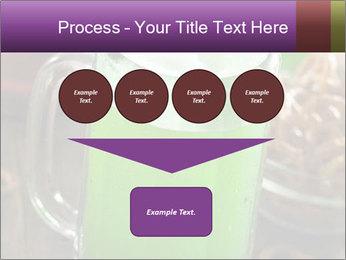 0000086739 PowerPoint Template - Slide 93