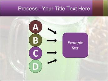 0000086739 PowerPoint Template - Slide 94