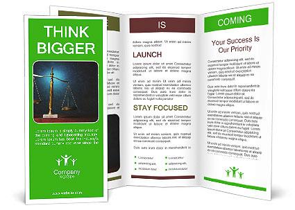 0000086740 Brochure Templates