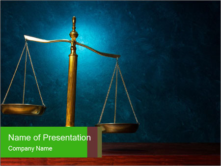 0000086740 PowerPoint Template