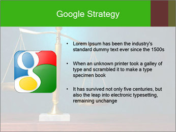 0000086740 PowerPoint Template - Slide 10