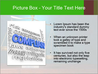 0000086740 PowerPoint Template - Slide 13