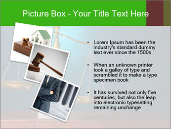 0000086740 PowerPoint Templates - Slide 17