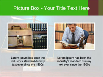 0000086740 PowerPoint Templates - Slide 18