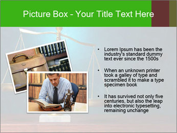 0000086740 PowerPoint Template - Slide 20