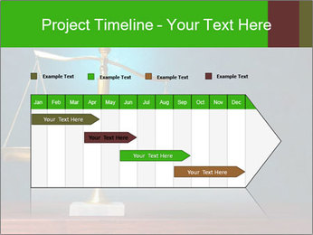 0000086740 PowerPoint Template - Slide 25