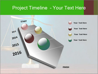 0000086740 PowerPoint Templates - Slide 26