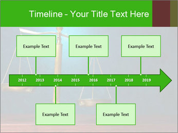 0000086740 PowerPoint Template - Slide 28