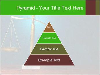 0000086740 PowerPoint Template - Slide 30