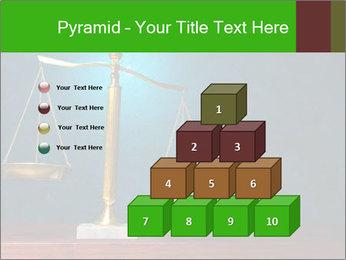 0000086740 PowerPoint Template - Slide 31