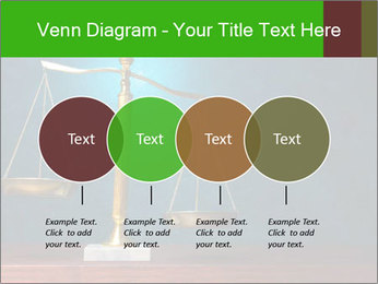 0000086740 PowerPoint Template - Slide 32