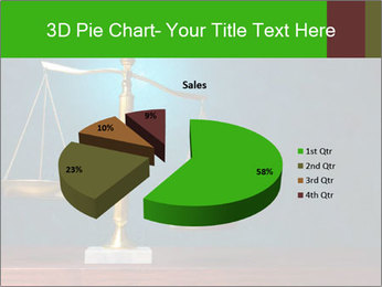 0000086740 PowerPoint Templates - Slide 35