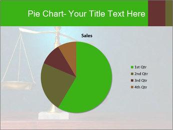 0000086740 PowerPoint Template - Slide 36