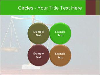 0000086740 PowerPoint Template - Slide 38