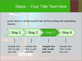 0000086740 PowerPoint Template - Slide 4