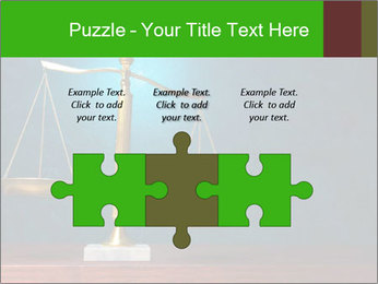 0000086740 PowerPoint Template - Slide 42