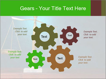 0000086740 PowerPoint Templates - Slide 47