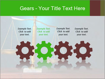 0000086740 PowerPoint Template - Slide 48