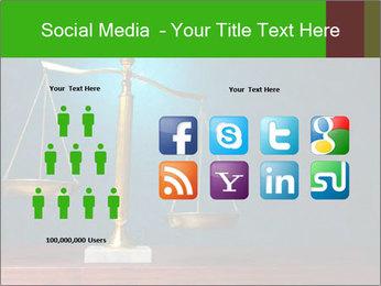 0000086740 PowerPoint Template - Slide 5
