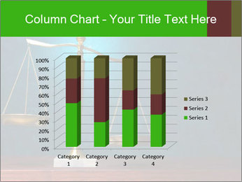 0000086740 PowerPoint Template - Slide 50