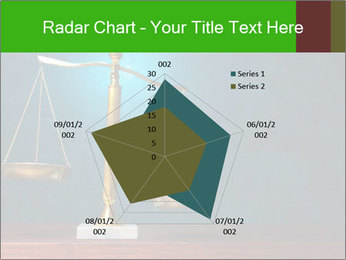 0000086740 PowerPoint Template - Slide 51