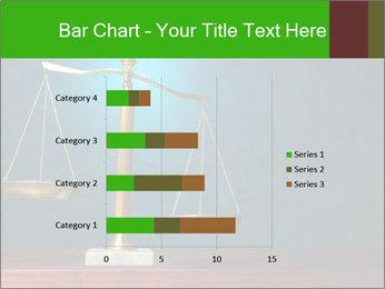 0000086740 PowerPoint Template - Slide 52
