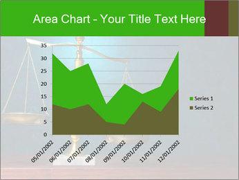 0000086740 PowerPoint Template - Slide 53