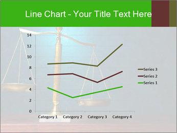 0000086740 PowerPoint Template - Slide 54