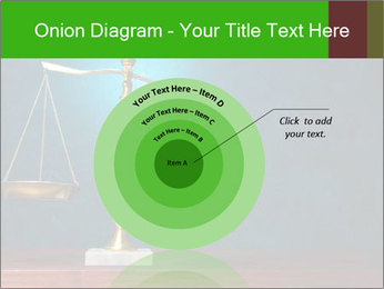 0000086740 PowerPoint Templates - Slide 61