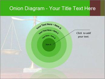0000086740 PowerPoint Template - Slide 61