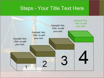 0000086740 PowerPoint Template - Slide 64