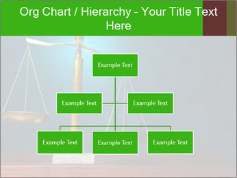 0000086740 PowerPoint Template - Slide 66