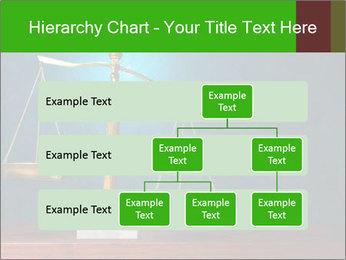 0000086740 PowerPoint Template - Slide 67