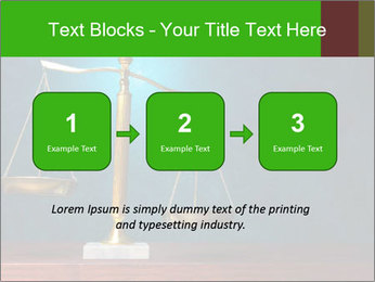 0000086740 PowerPoint Template - Slide 71