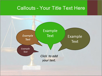 0000086740 PowerPoint Templates - Slide 73