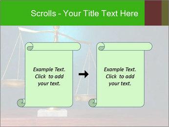 0000086740 PowerPoint Template - Slide 74