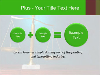 0000086740 PowerPoint Template - Slide 75