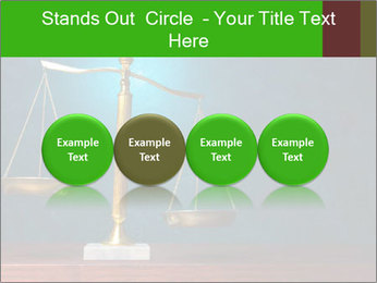 0000086740 PowerPoint Templates - Slide 76