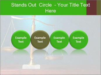 0000086740 PowerPoint Template - Slide 76