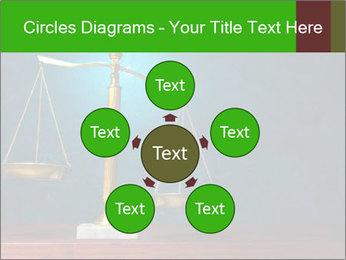 0000086740 PowerPoint Template - Slide 78